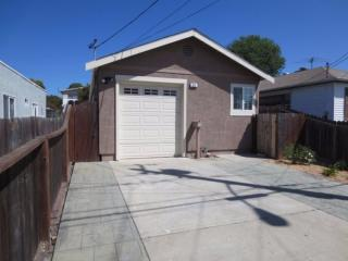 33 Chesley Ave, Richmond, CA 94801
