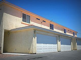 1701 Galaxy St #2, Pahrump, NV 89048
