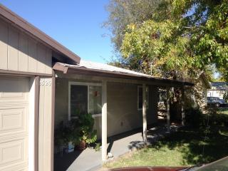 2529 Princeton St, Sacramento, CA 95815