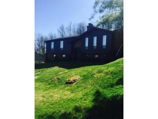 1776 Mountainview Dr, Monroeville, PA 15146