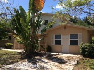 1938 Wyoming Ave, Fort Pierce, FL 34982