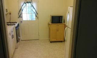 602 Welshire St, Carlsbad, NM 88220
