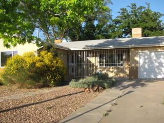 1104 San Pablo Street Northeast, Albuquerque NM