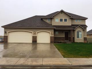 362 East 2900 S, Vernal UT