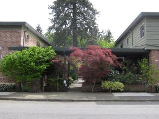 908 Southwest Gaines Street #19, Portland OR