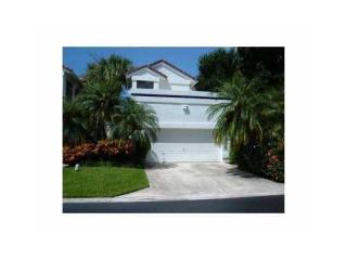 21726 Cromwell Circle, Boca Raton FL