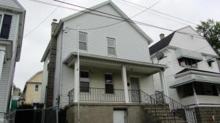 113 Marcus Street, Dunmore PA