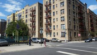 313 Brightwater Court #4B, Brooklyn NY