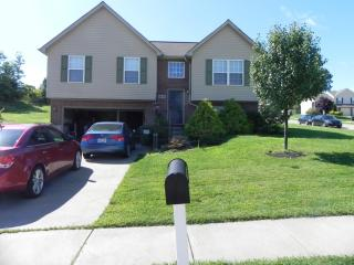 2549 Dacey Ct, Hebron, KY 41048