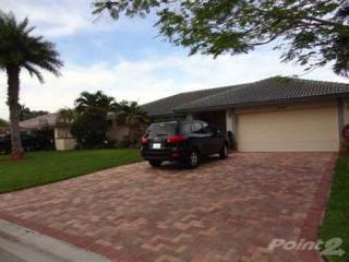 1695 Northwest 112th Terrace, Coral Springs FL