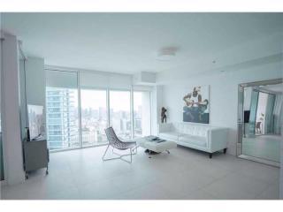 1040 Biscayne Boulevard #4008, Miami FL