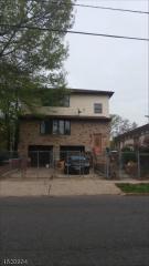 1033 Chandler Avenue, Roselle NJ
