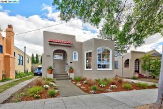 2136 Oregon Street, Berkeley CA