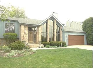 856 High Gate Crse, Glen Ellyn IL