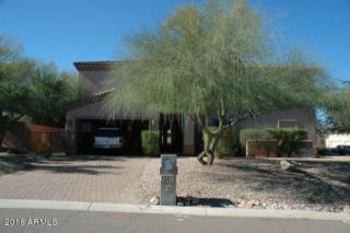 13813 N Cambria Dr, Fountain Hills, AZ 85268