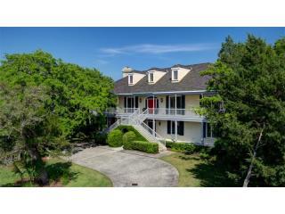 382 West Thirteenth Cottage 395 Street, Sea Island GA
