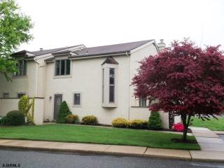 78 Greate Bay Drive, Somers Point NJ