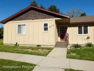 502 N Jefferson Ave, Sandpoint, ID 83864