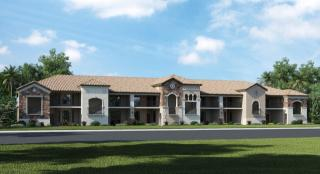 Lakewood National : Verandas by Lennar