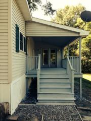 247 E Camp Rd #3, Germantown, NY 12526