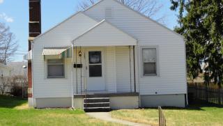 1763 Pershing Blvd, Dayton, OH 45420
