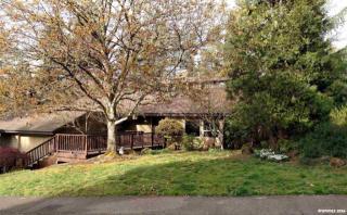 1660 Cinnamon Hill Drive Southeast, Salem OR