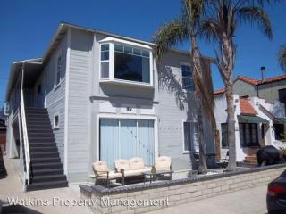 127 Saint Joseph Ave, Long Beach, CA 90803