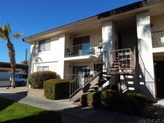 1190 Ramar Road #C24, Bullhead City AZ