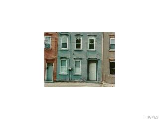 288 Ann Street, Newburgh NY