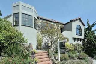 376 Hazelwood Avenue, San Francisco CA