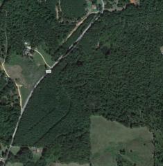 63 County Road 289, Iuka MS