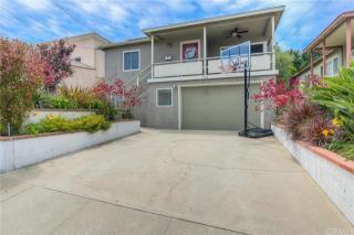 753 Loma Vista Street, El Segundo CA