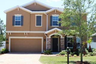 168 Bradford Lake Circle, Jacksonville FL