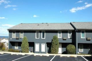 A4 Oceanview Terrace, Highlands NJ