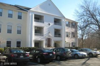 20334 Beaconfield Terrace #101, Germantown MD