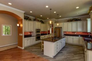 4580 W Hinsdale Ave, Littleton, CO 80128