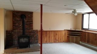 25 Dodder Ln SW, Pequot Lakes, MN 56472