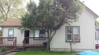1518 E 2nd St, Newberg, OR 97132