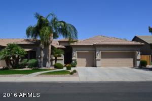 6967 South Kimberlee Way, Chandler AZ