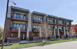 3690 Osage Street, Denver CO