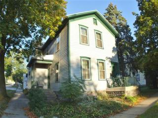 205 Valley Ave NW #4, Grand Rapids, MI 49504