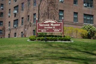 30 Ehrbar Avenue #402, Mount Vernon NY