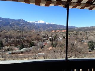 938 Fontmore Rd #D, Colorado Springs, CO 80904