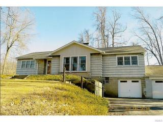 6 Hausner Drive, Hopewell Junction NY