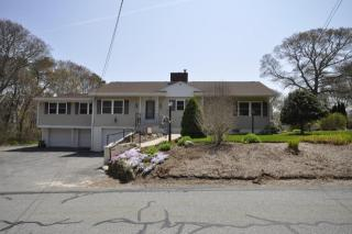 210 Williston Road, Sagamore Beach MA