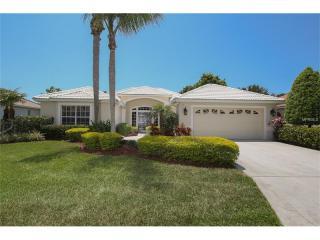 8538 Park Shore Lane, Sarasota FL