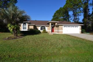 58 Evans Dr, Palm Coast, FL 32164