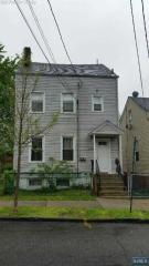 128 Montgomery Street, Paterson NJ