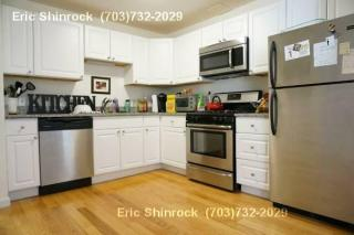 662 Cambridge St #401, Cambridge, MA 02141