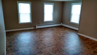 243 Main St, Waterville, ME 04901